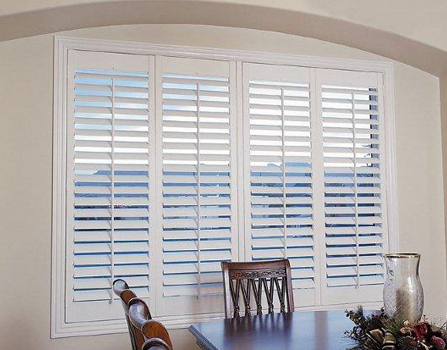 Custom Blinds Blind Repair